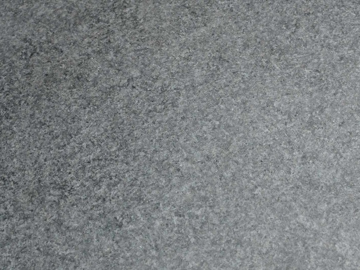 Alcarol Marble Ways Collection - Table Stone - P1
