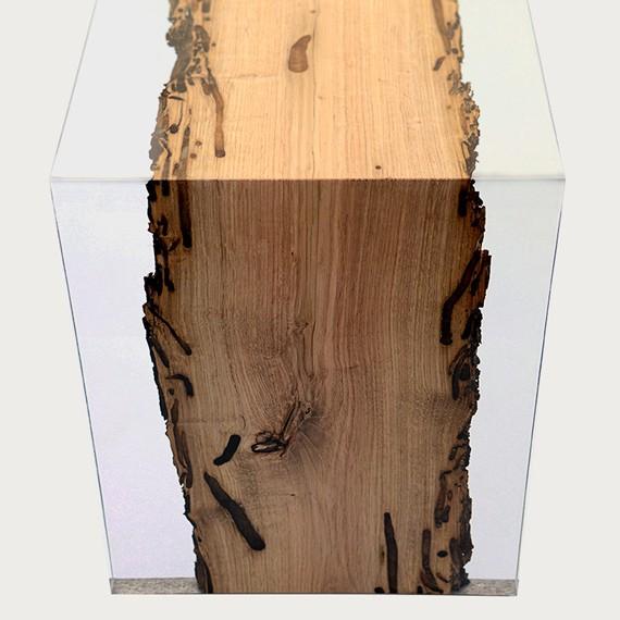 bent-bench-8-bricola-alcarol-custom
