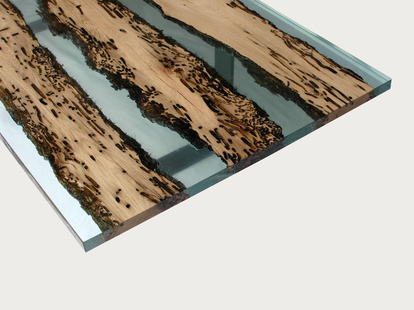 alcarol-chimenti-low-table-bricola