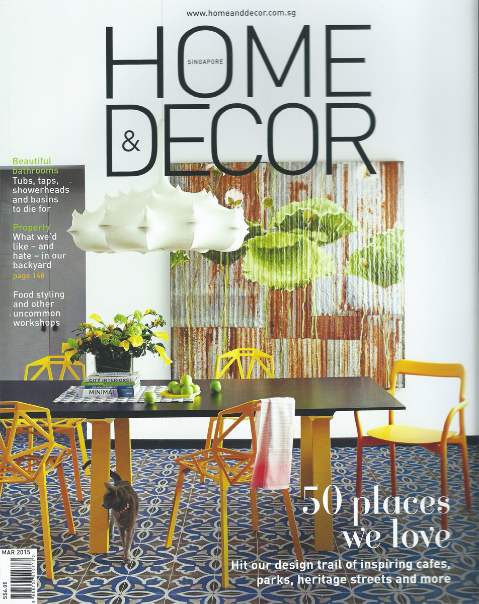 Home interiors catalog 2015 home interiors catalog 2896 Home interior catalog 2015