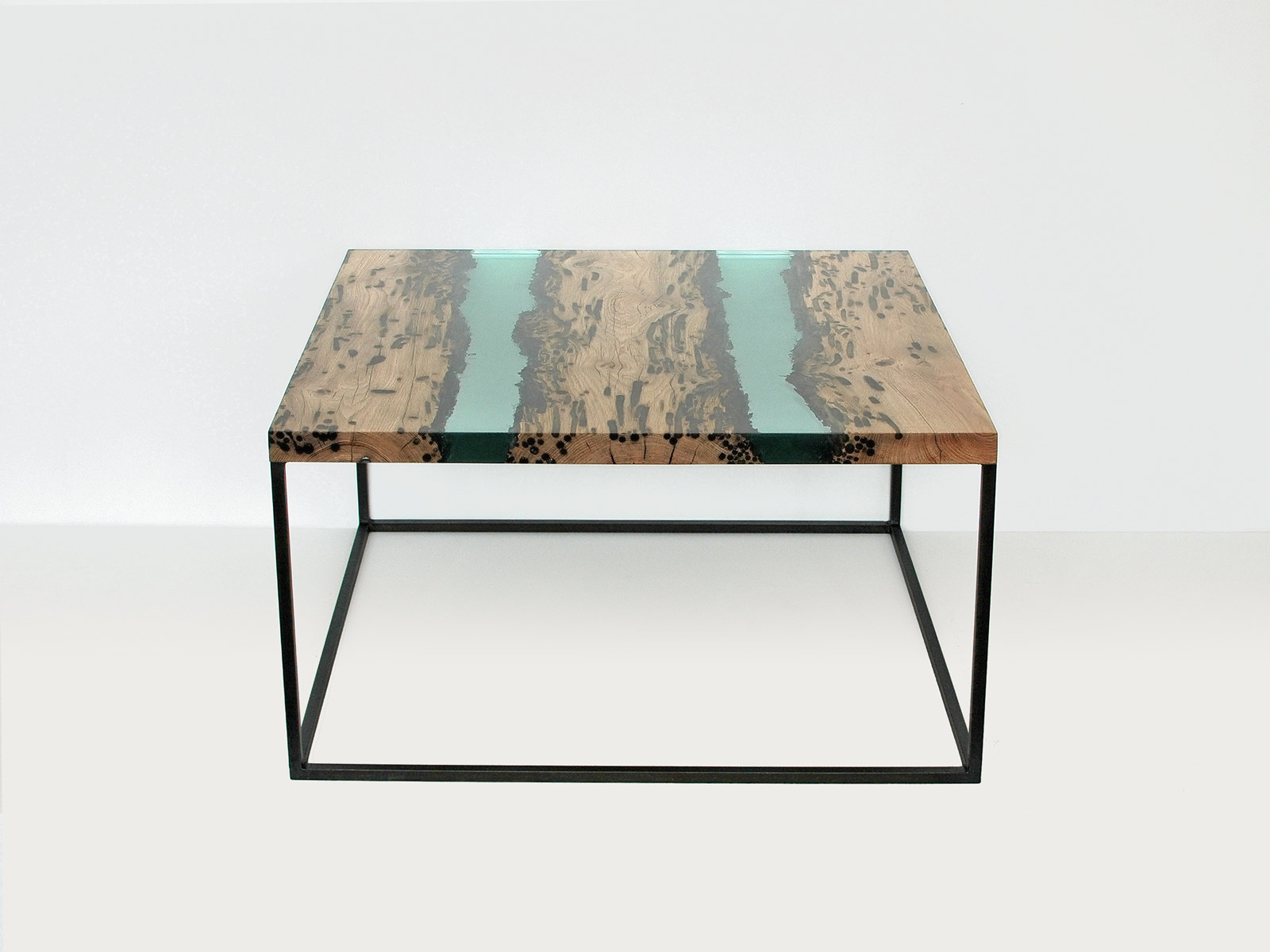 alcarol-jetty-table-bricola-1