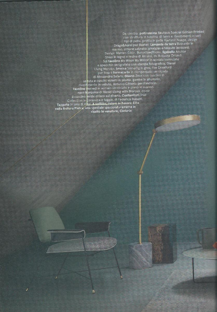 alcarol-living-italia-anchor-stool-side-table-11-2015