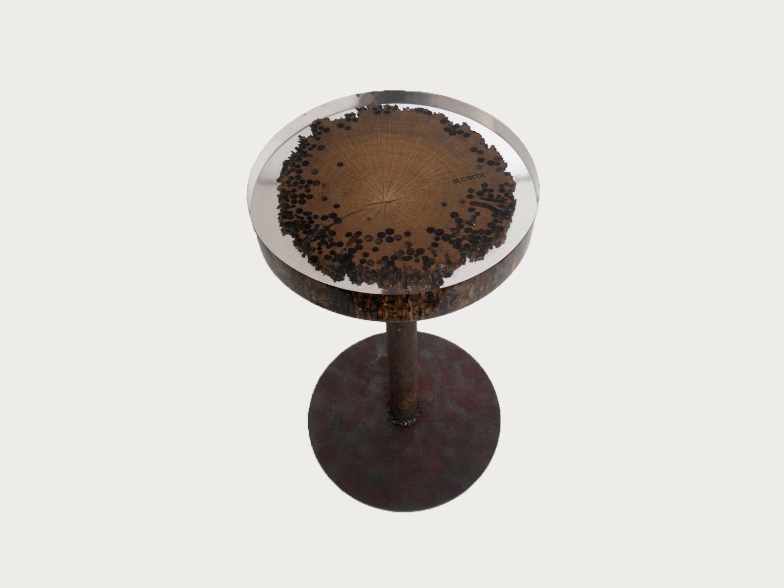 alcarol-mareale-stool-bricola-2