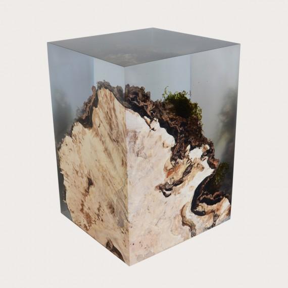 alcarol-stump-stool-3