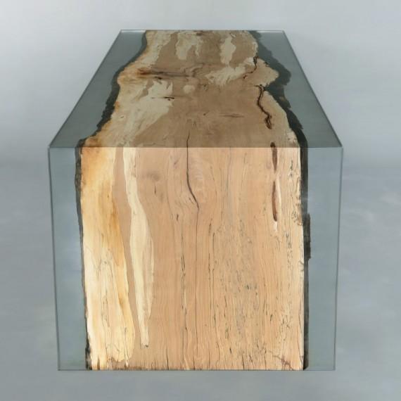 alcarol-Fungi Table