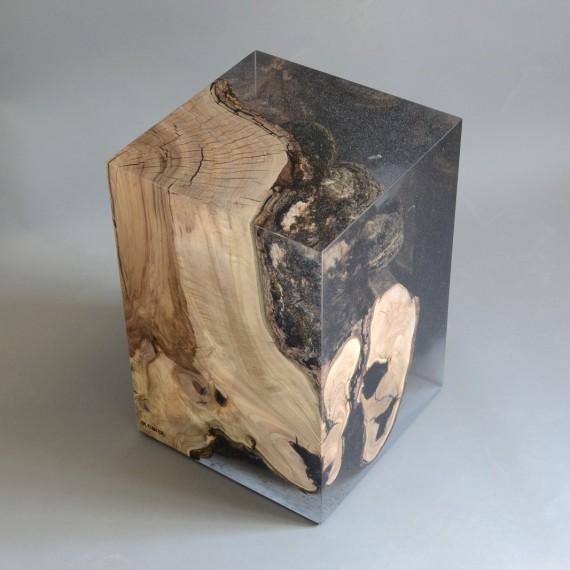 alcarol-fungi-stool-walnut-13