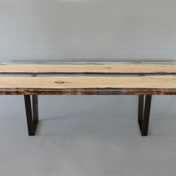alcarol - Fungi Table_2 planks 1