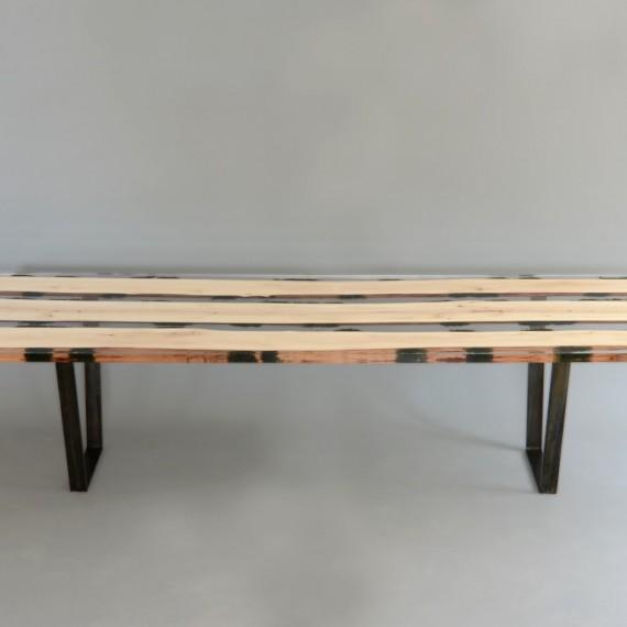 alcarol-moss-table-_-2-planks-_1