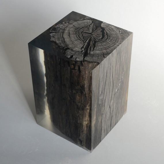alcarol-Phellem stool side table 4