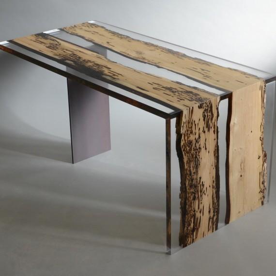 alcarol-bricola bent desk 1