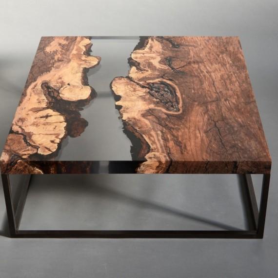 alcarol-plum low table 3