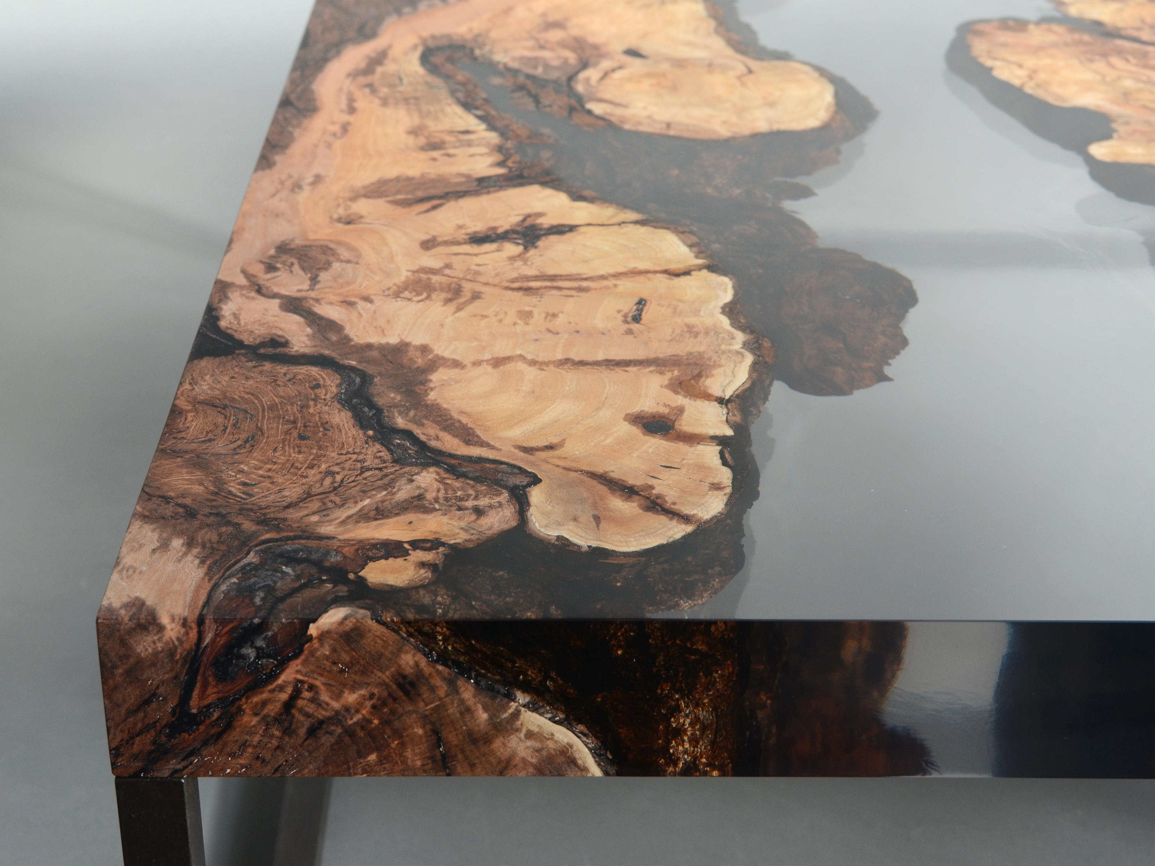 alcarol-plum low table 7