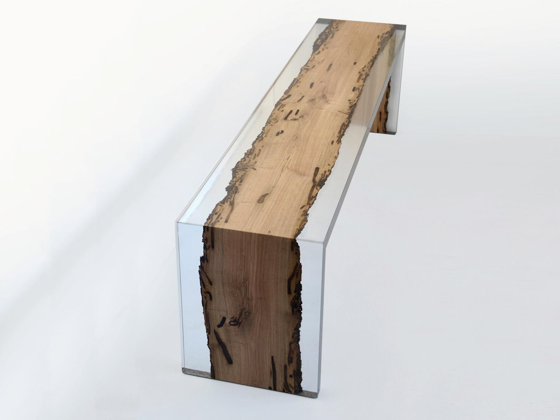 bent-bench-3-bricola-alcarol
