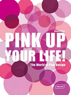 alcarol- Pink Up Your Life!-dolomyth-2015