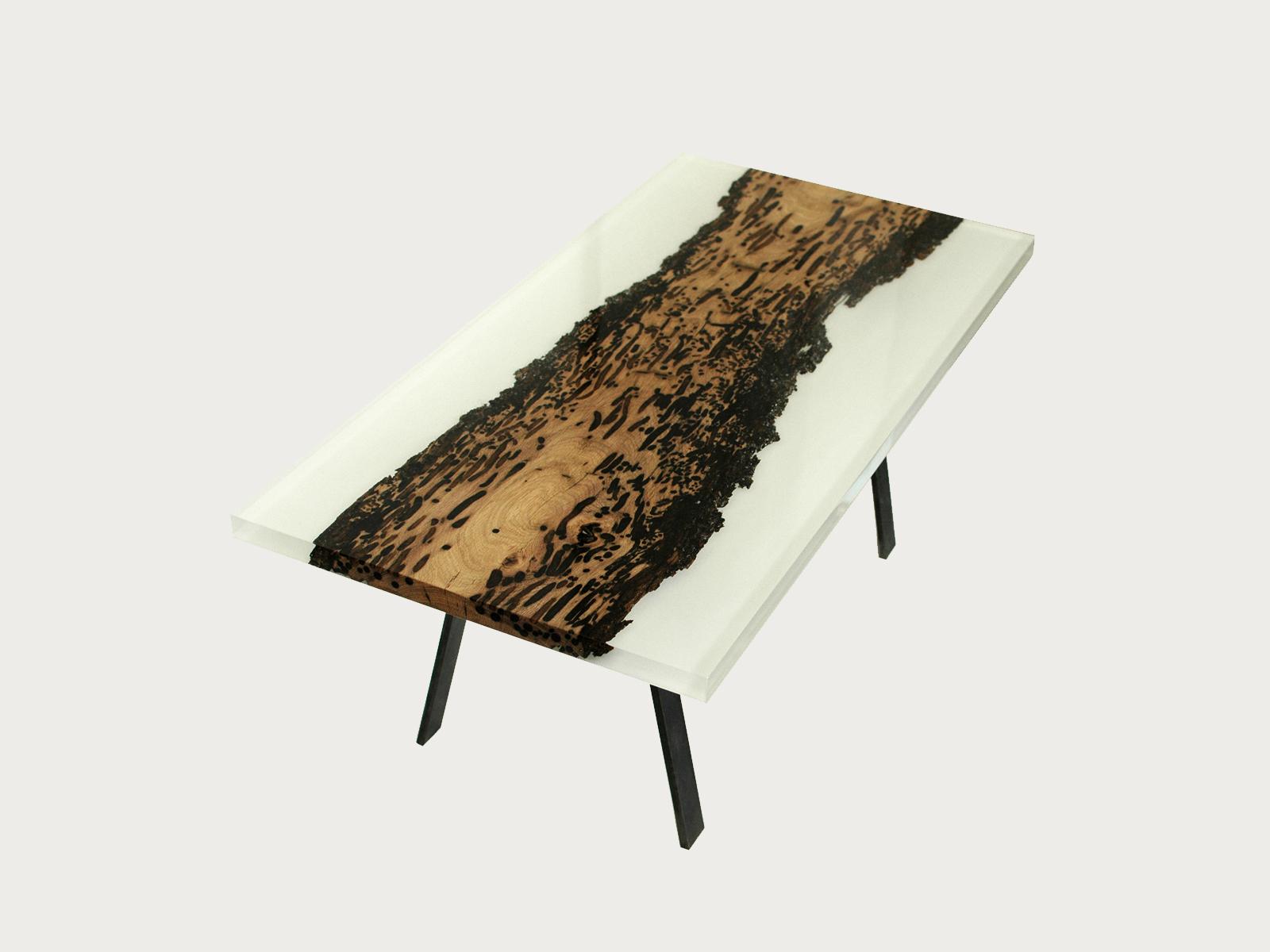 alcarol-foggy-coffee-table-bricola-1