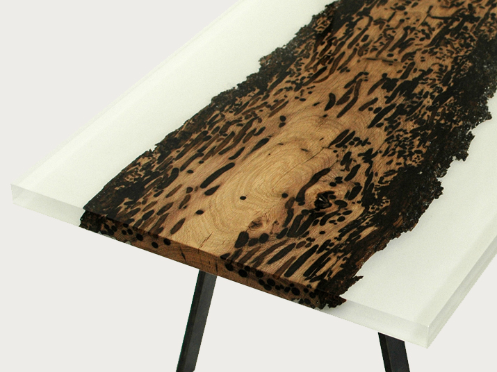 alcarol-foggy-coffee-table-bricola-2