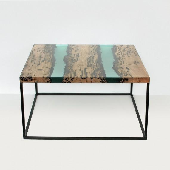 alcarol-jetty-table-bricola-1
