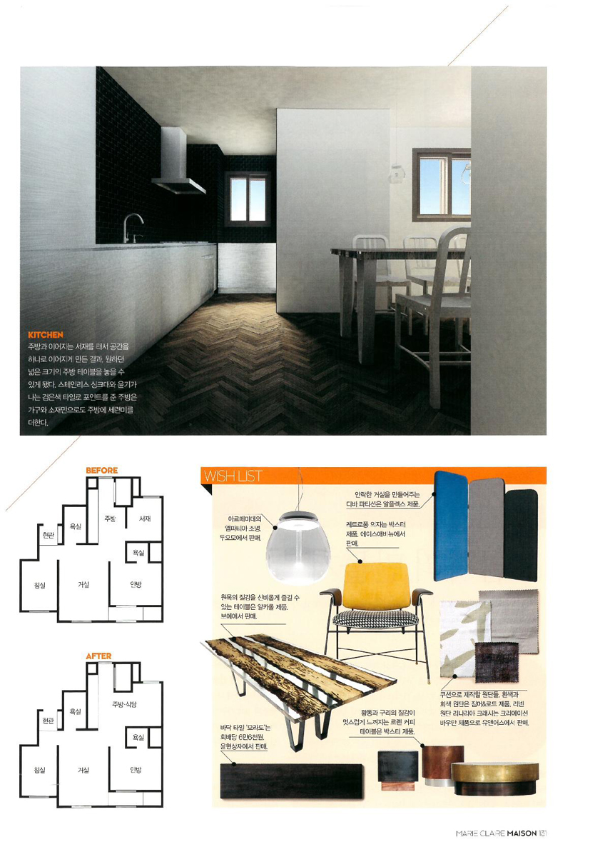 alcarol-maison-korea-chimenti-table-03-2015