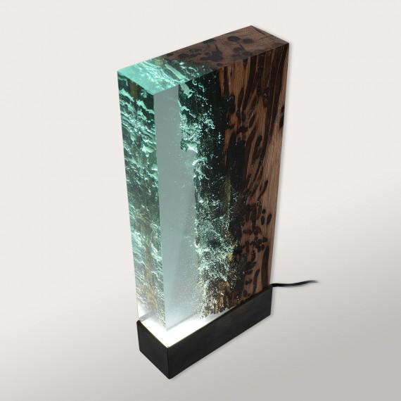 alcarol-water-bright-briccole-1456