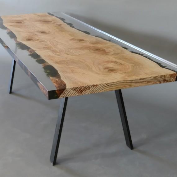 alcarol - Moss table_Mint 2016 -3