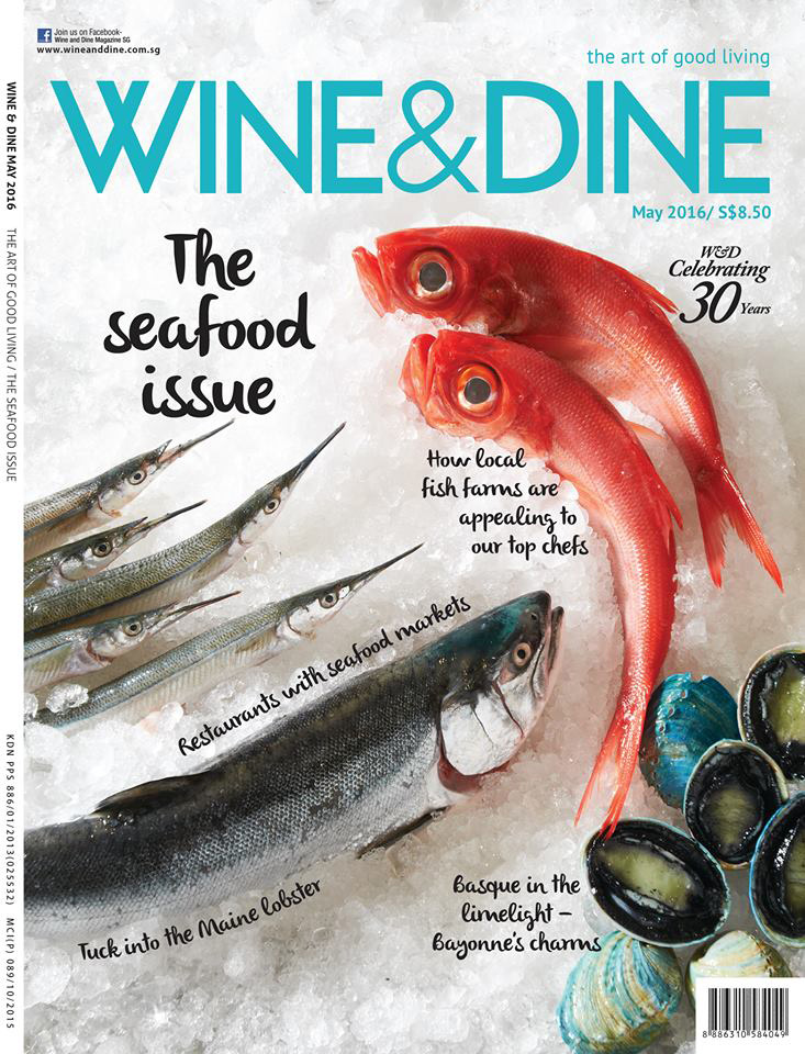 alcarol-Wine and Dine-singapore-fungi stool- May 2016-cover