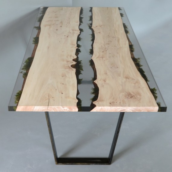 alcarol - Moss table 2