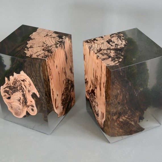 alcarol-stump-stool-larch-6