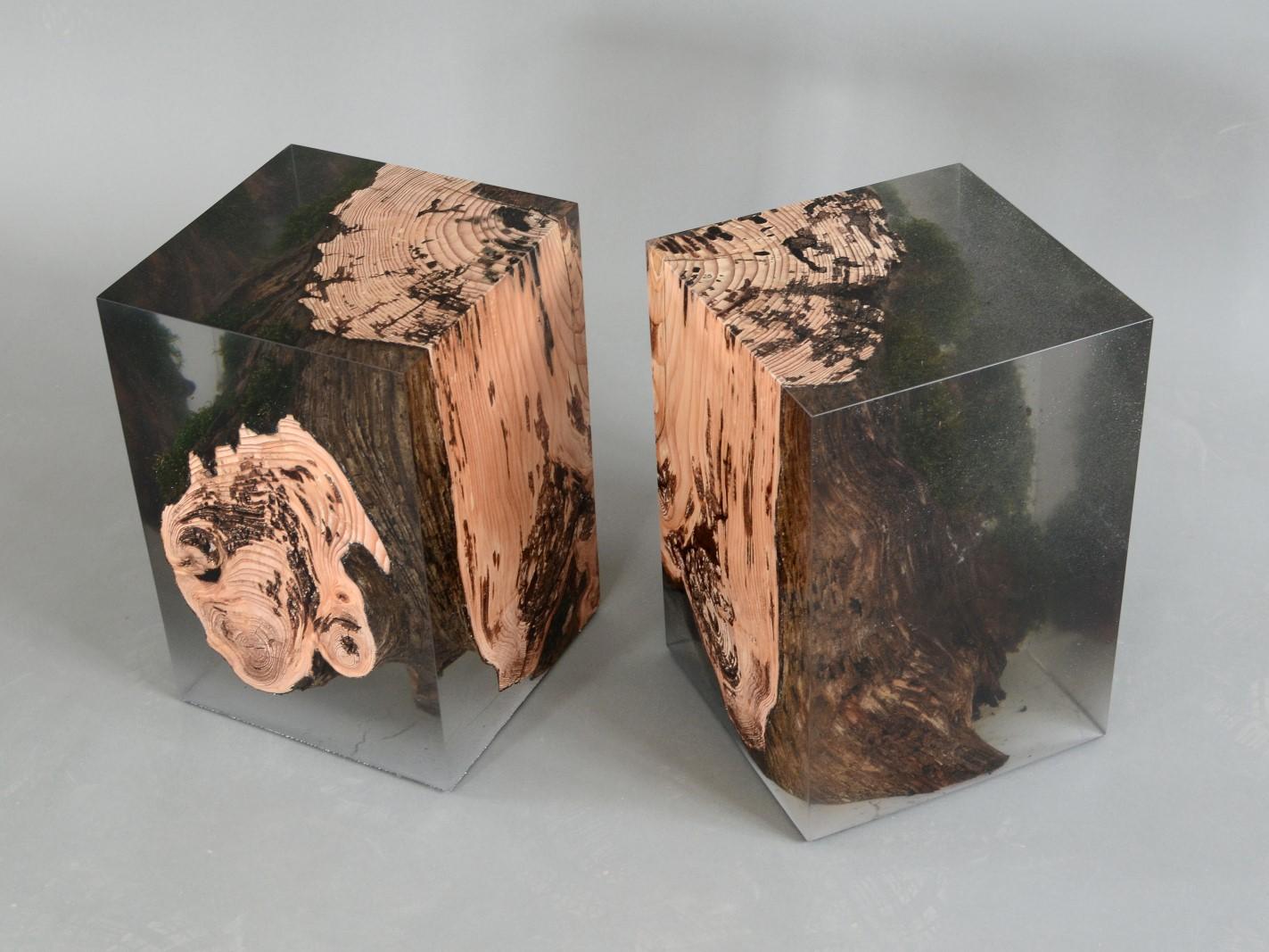 alcarol-stump-stool-larch-6