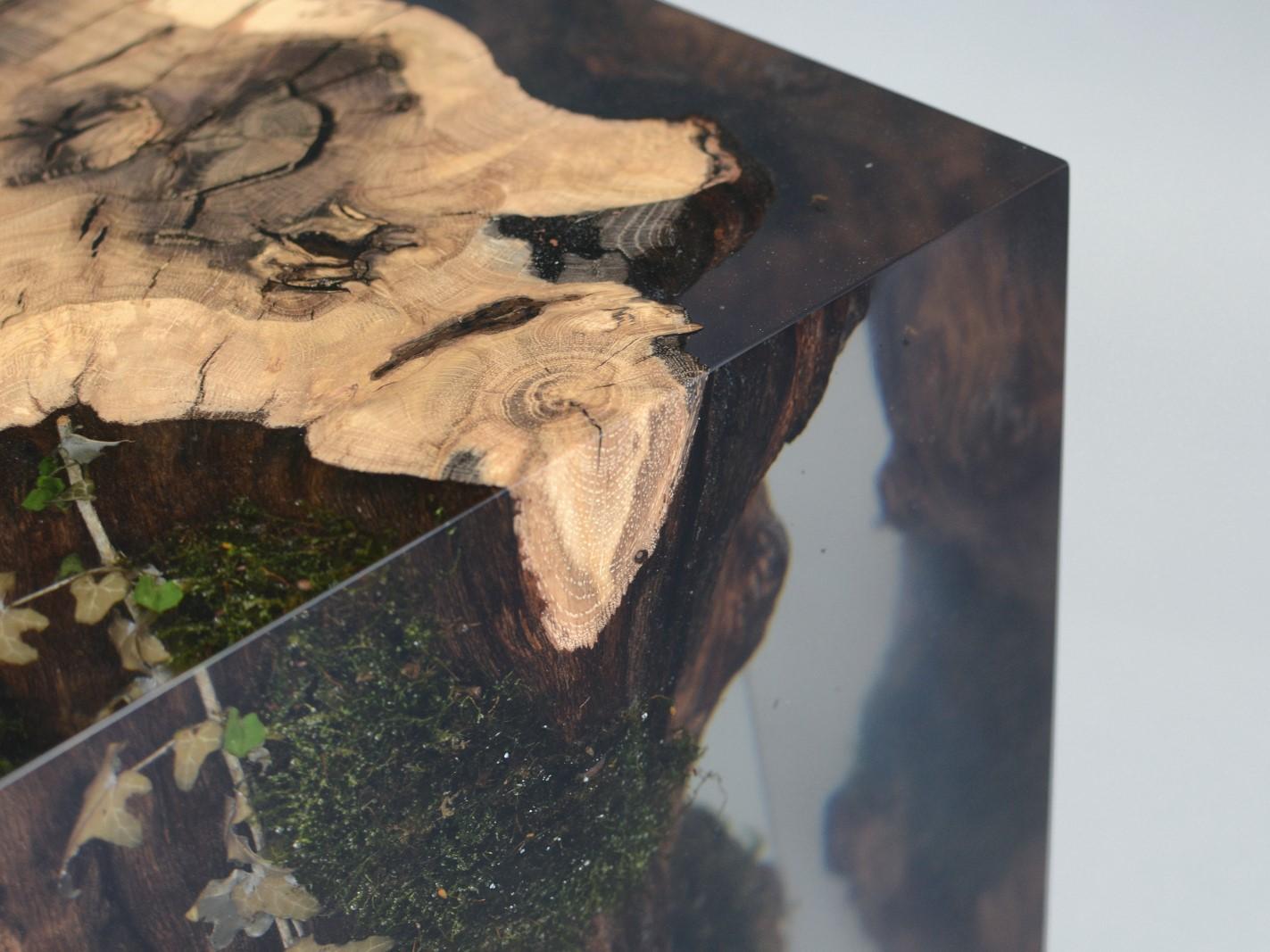 alcarol-stump-stool-oak-3