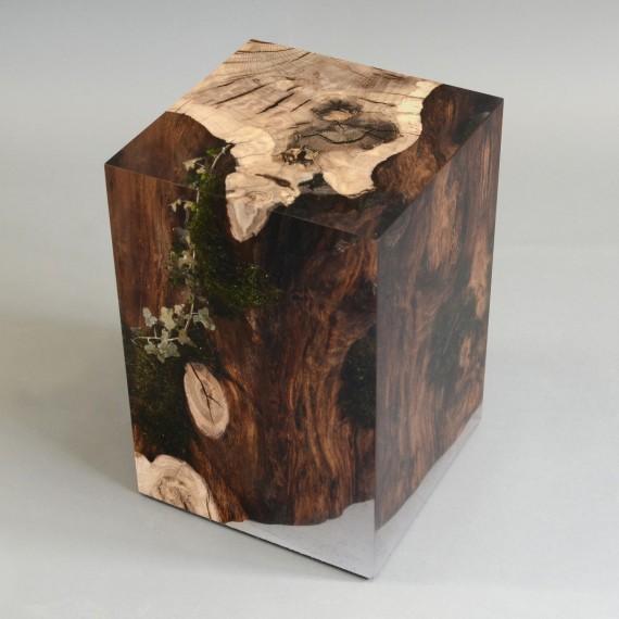 alcarol-stump-stool-oak