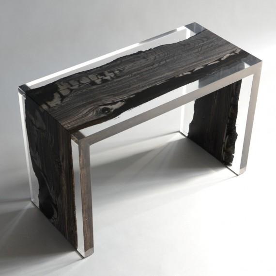 alcarol-Peatland Bench 1