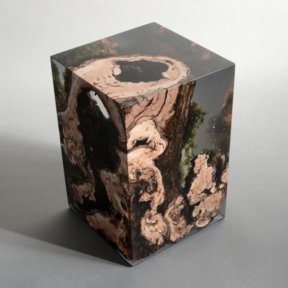 alcarol-stump stool-willow 3