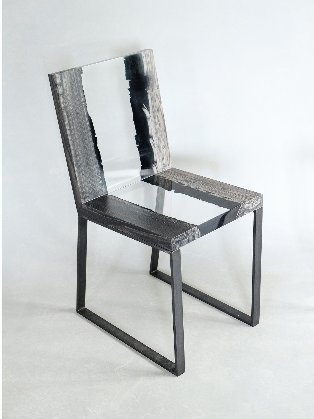 alcarol - Peatland chair_1