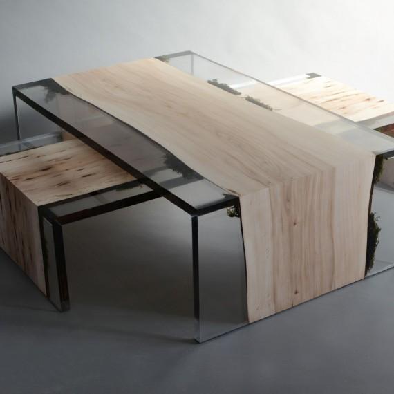 alcarol_trail coffee table 6