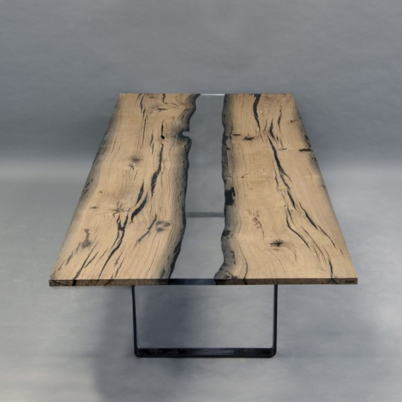 alcarol_peatland table_03