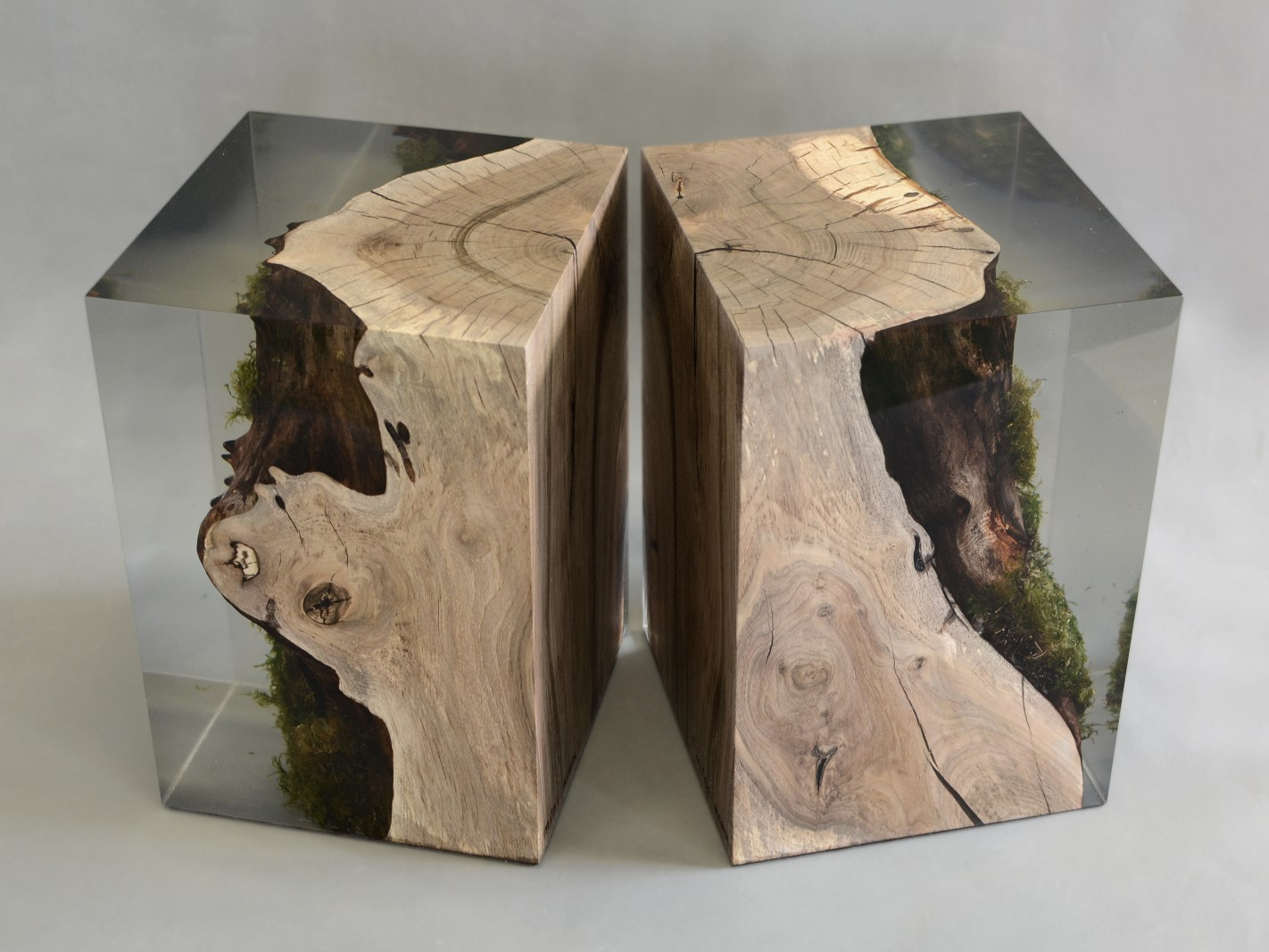 alcarol_stump stool walnut 2018_7
