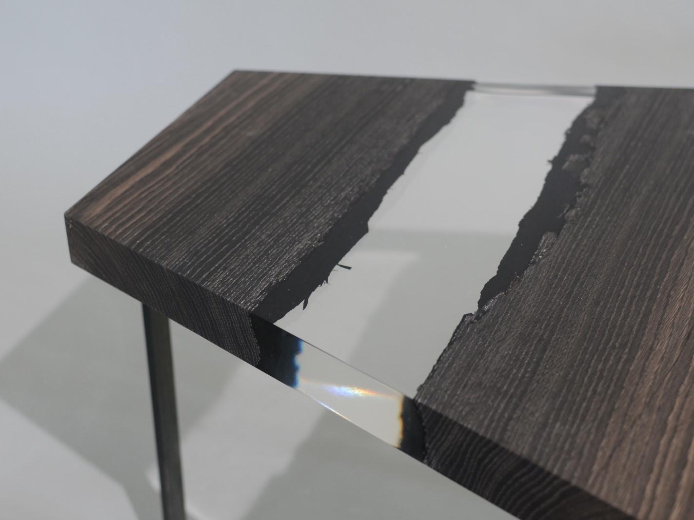 alcarol crystal peatwood 05