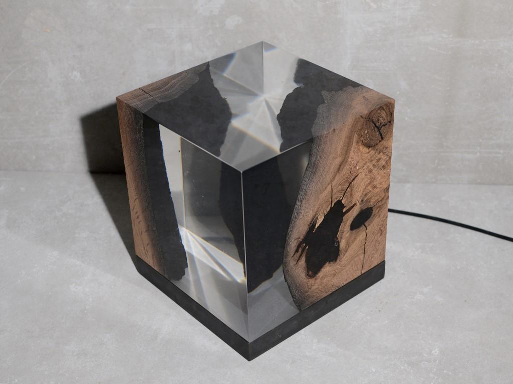 alcarol_ Wetland Lamp 02