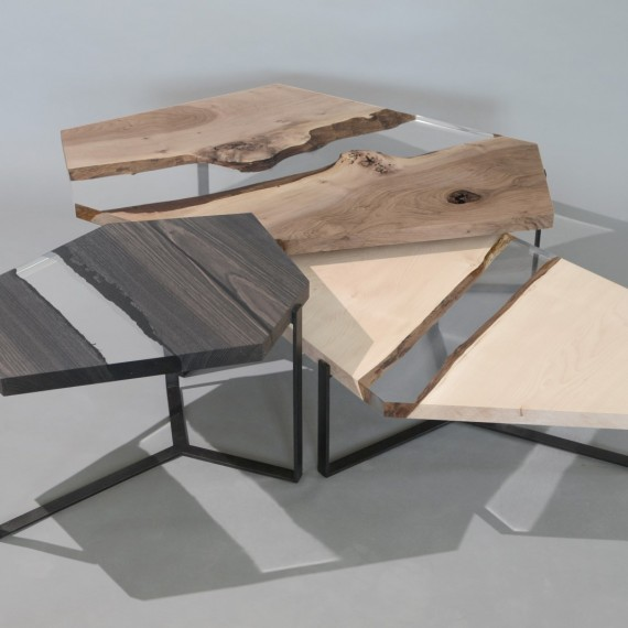alcarol_crystal wood trio_01