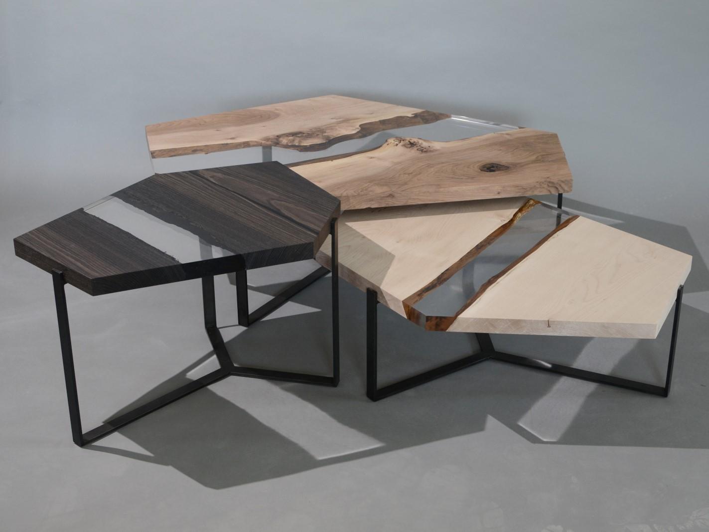alcarol crystal wood trio 04