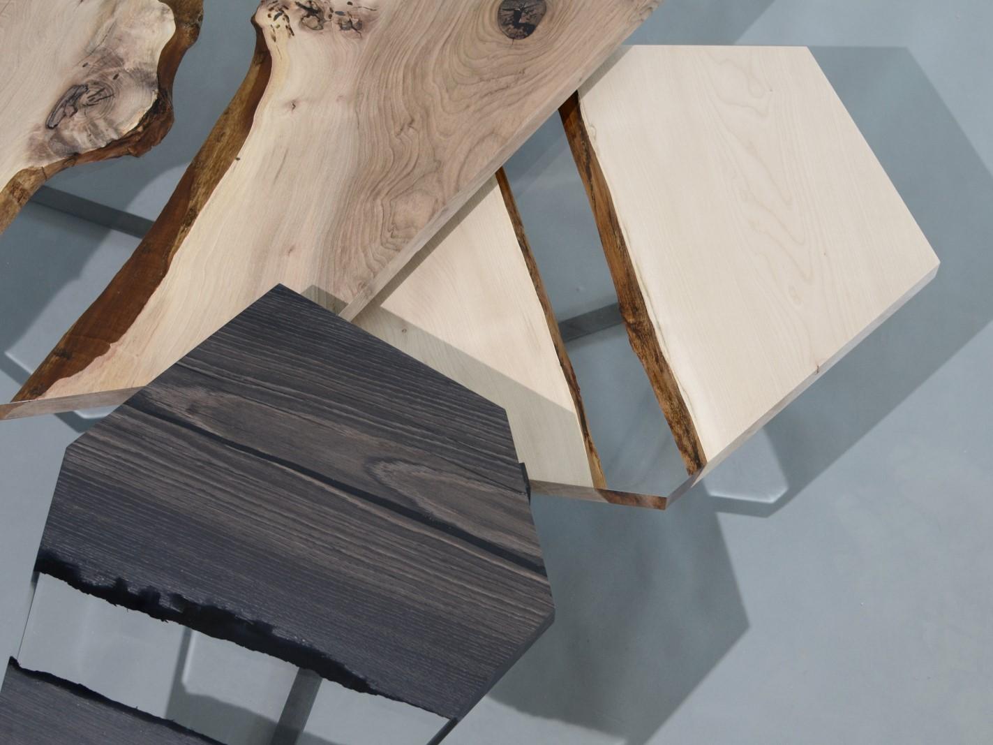 alcarol_crystal wood trio_05
