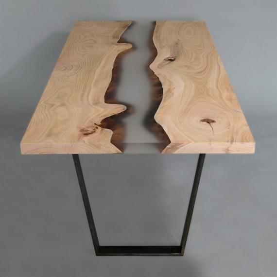 alcarol- creek table_ cherry 3