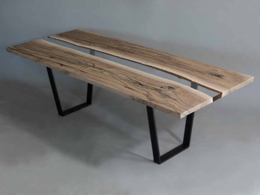 alcarol_creek table_walnut 01