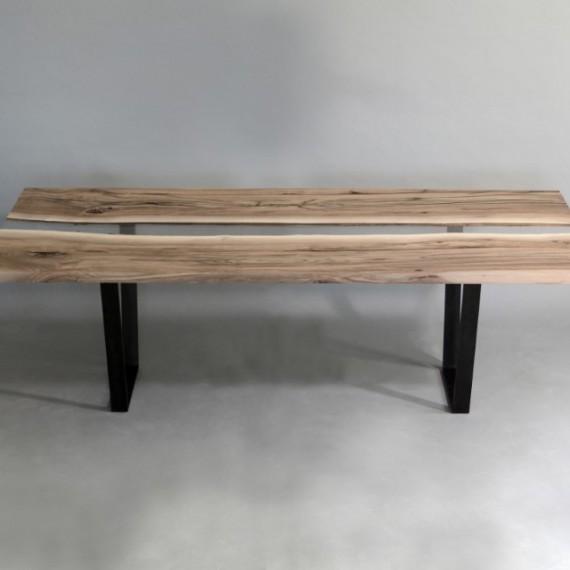 alcarol_creek table_walnut 04