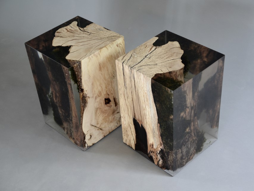 alcarol_stump stool_hornbeam_04