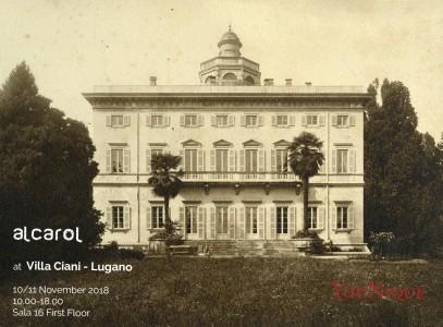 76_ti_villa-ciani-1927_lugano_komp (2)