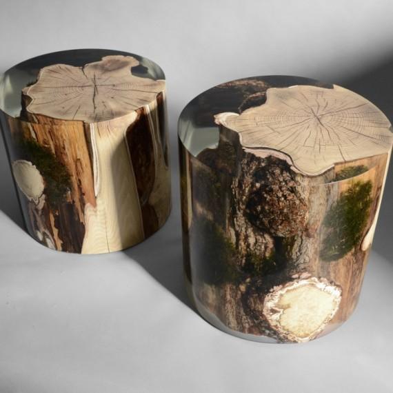 alcarol_Surfacing Stump_02
