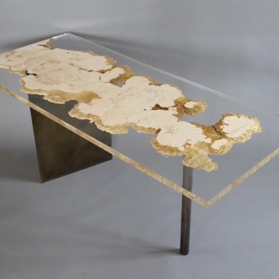 alcarol-Maple Reef Desk 2