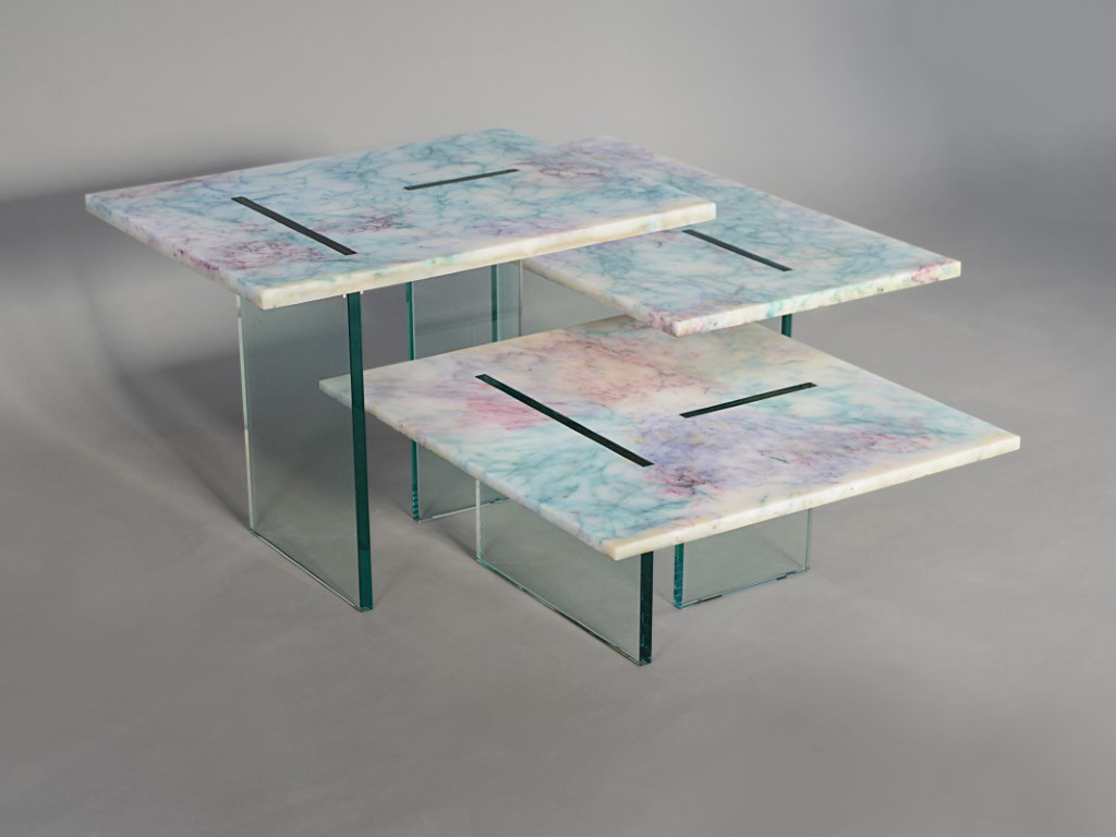 alcarol_Ocean Networks Trio Low Table_02