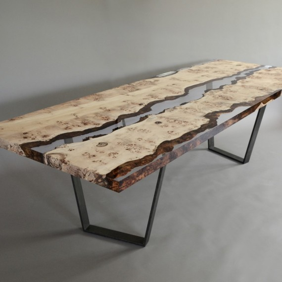 alcarol_poplar reef table_01